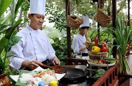 Hoi An Cooking Class Tour