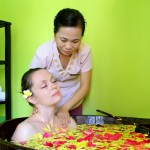 Hoian Beach Resort - Spa & Beauty Salon 05