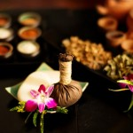 Hoian Beach Resort - Spa & Beauty Salon 07