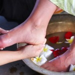 Hoian Beach Resort - Spa & Beauty Salon