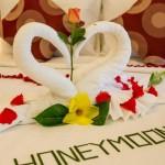 Hoian Pacific Hotel - Honeymoon 01