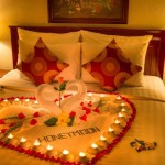 Hoian Pacific Hotel - Honeymoon