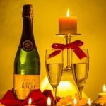 Hoian Pacific Hotel - Honeymoon Service