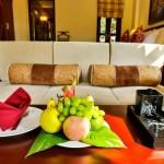 Hoian Pacific Hotel - Villa Room 01