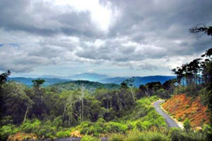 Nha Trang Adventure Tour – Day trip