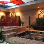 Huong Giang Hotel Hue - Jacuzzi