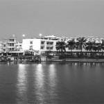 Huong Giang Hotel Hue - Panorama Facing River View