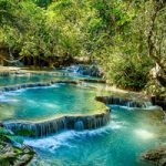 Laos in Brief – 6 Days