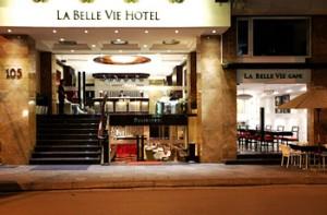 La-Belle-Vie-Hotel-Hanoi