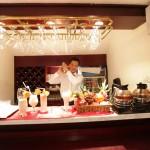 La Belle Vie Hotel Hanoi Bar