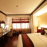 La Belle Vie Hotel Hanoi Deluxe Double