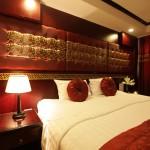 La Belle Vie Hotel Hanoi Premier Room