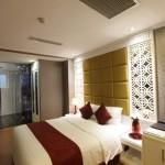 La Belle Vie Hotel Hanoi Superior Room