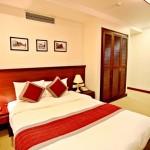 La Dolce Vita Hotel Hanoi Deluxe 1