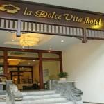 La Dolce Vita Hotel Hanoi Overview