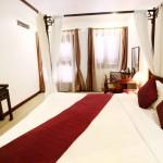 La Dolce Vita Hotel Hanoi Suite 2