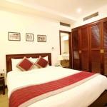 La Dolce Vita Hotel Hanoi Superior