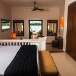 Life Heritage Resort Hoi An Junior River View Suite