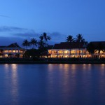 Life Heritage Resort Hoi An - Overview