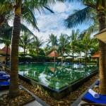 Life Heritage Resort Hoi An Pool