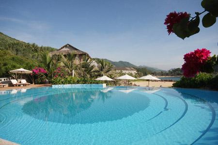 Life Resort Quy Nhon
