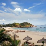 Quy Nhon Beach Vacation – 3 Days