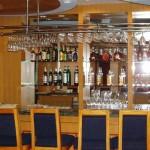 Majestic Salute Hotel Hanoi Bar