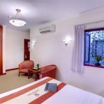 Majestic Salute Hotel Hanoi Room 1