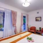 Majestic Salute Hotel Hanoi Room