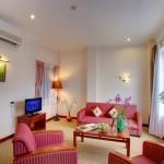 Majestic Salute Hotel Hanoi Room 3