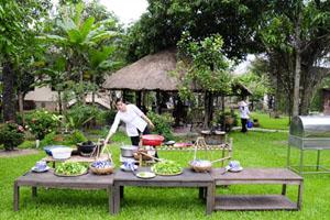 Nha Trang Countryside Tour 02 – Full Day