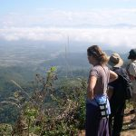 Muang Sing Laos Overview