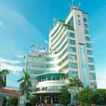 Muong Thanh Hotel Vinh