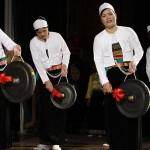 Muong ethnic culture