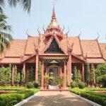 Tour in Phnom Penh – 5 Days