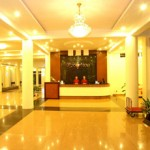 New Star Hotel Hue