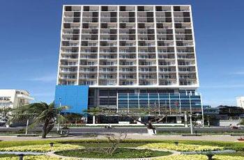 Novotel Hotel Nha Trang