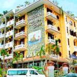 Phuoc An River Hotel Hoian