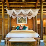 Pilgrimage Village Resort & Spa - Vietnamese Pool House 01
