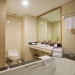 Prestige Hotel Hanoi Deluxe Room 1