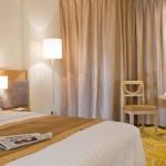 Prestige Hotel Hanoi Deluxe Room 2