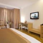 Prestige Hotel Hanoi Deluxe Room 3