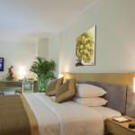 Prestige Hotel Hanoi Deluxe Suite Room