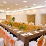 Prestige Hotel Hanoi Meeting Room