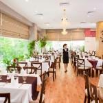 Prestige Hotel Hanoi Restaurant