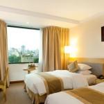 Prestige Hotel Hanoi Superior Twin Room 1