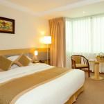 Prestige Hotel Hanoi Superior Twin Room