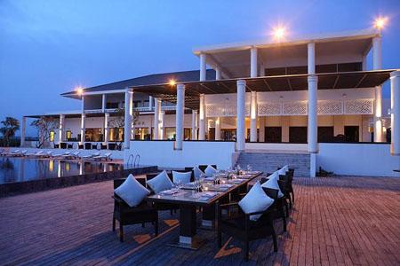 Princess An Nam Resort & Spa