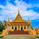 Highlights of Cambodia – 4 Days