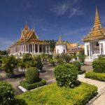 Treasures of Cambodia – 5 Days